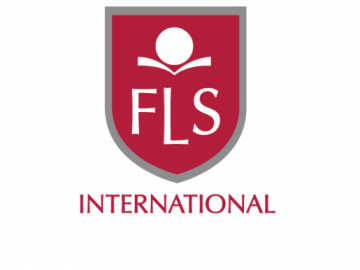 FLS International USA