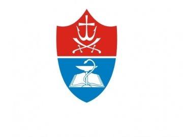 National Pirogov Memorial Medical University, Vinnytsia