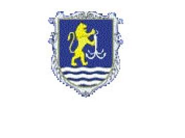 Odessa National Maritime University