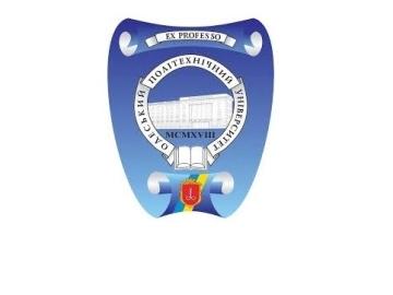 Odessa National Polytechnic University