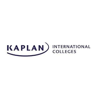 Kaplan International Colleges