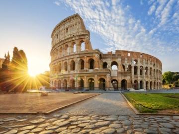 Italian Courses in Italy
