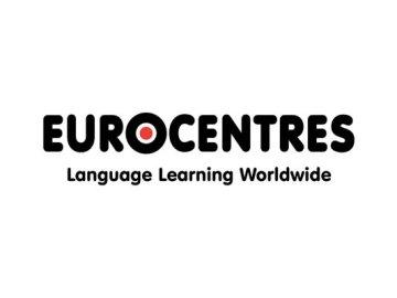 Eurocentres Language Schools
