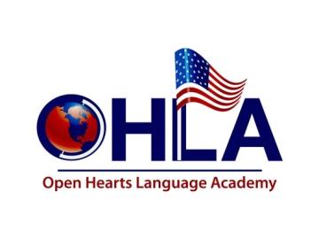 OHLA-Open Hearts Language Academy