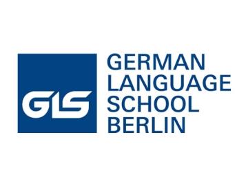 German Language School Berlin