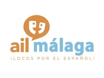 Ail Malaga Spanish Language School