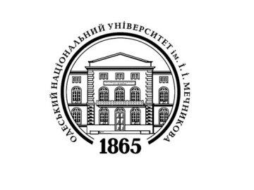 Odessa I. I. Mechnikov National University