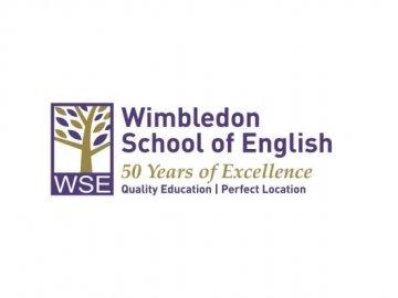 Wimbledon School of English