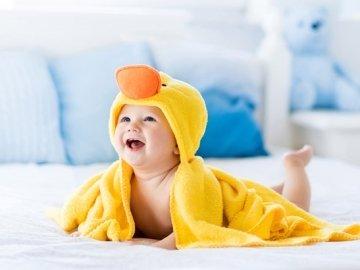 Language Improvement of Children