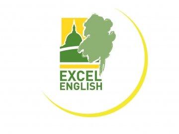 EXCEL ENGLISH Language School