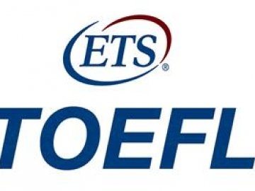TOEFL IBT & TOEFL ITP Sample Tests