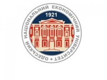 Odessa National Economic University
